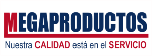 MEGAPRODUCTOS S.A.