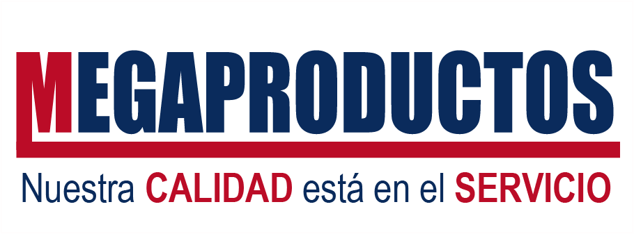 MEGAPRODUCTOS